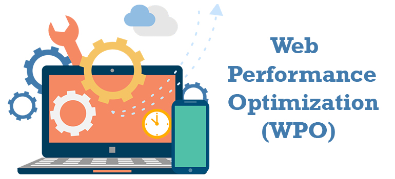 La relevancia de una página web optimizada (WPO)